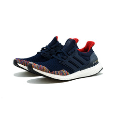 adidas - UltraBOOST LTD (Navy Multi)