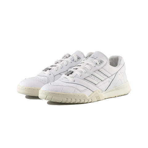 adidas Originals - A.R. Trainer (FTWR White/FTWR White/Off White)