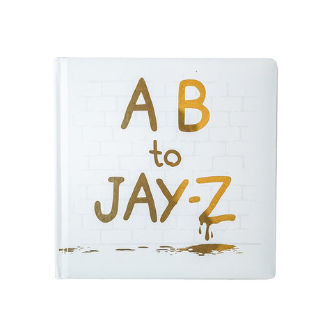AB to Jay-Z