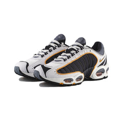 Nike - Air Max Tailwind IV (Metro Grey/White-Resin-White)