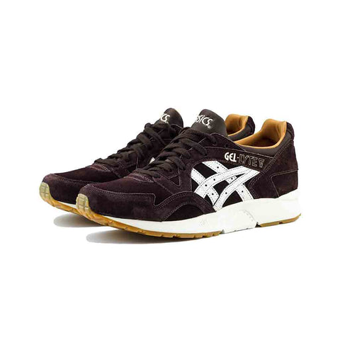 Asics - Gel-Lyte V (Coffee/Cream)