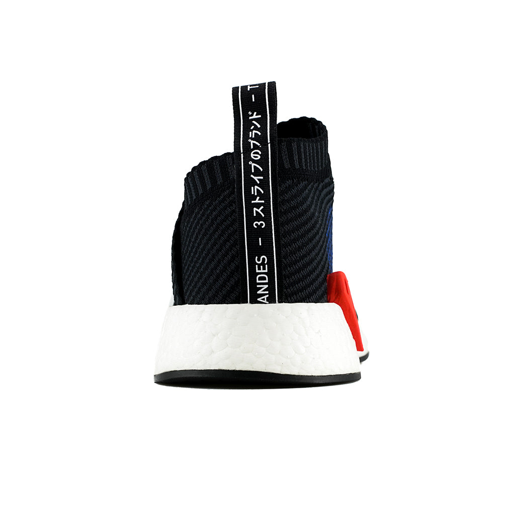 82e5068388cff adidas Originals - NMD CS2 PK (Core Black Red Solid). 895.00 AED 500.00  AED. 1
