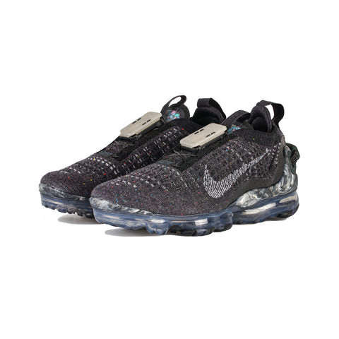Nike - W Air Vapormax 2020 FK (Black/Dark Grey-Black)