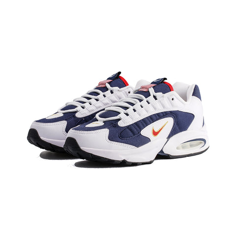Nike - Air Max Triax USA (Midnight Navy/University Red)