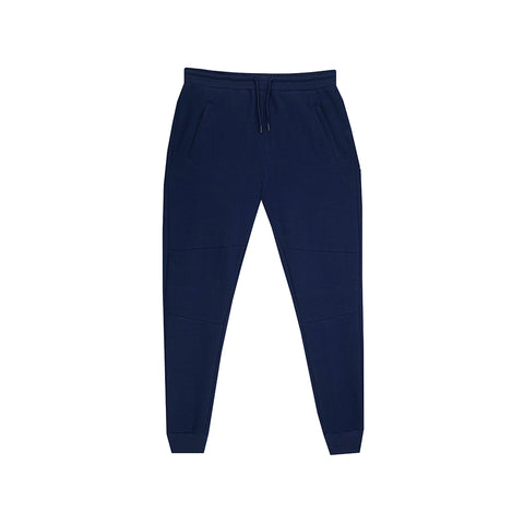 amongst few - Classic Sweat Pants 2 (Navy)