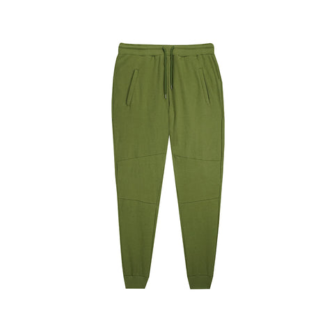 amongst few - Classic Sweat Pants 2 (Olive)