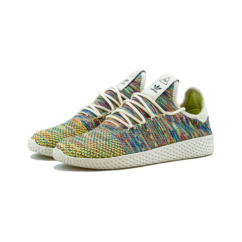 adidas Originals - PW Tennis Hu PK (Multi Color)