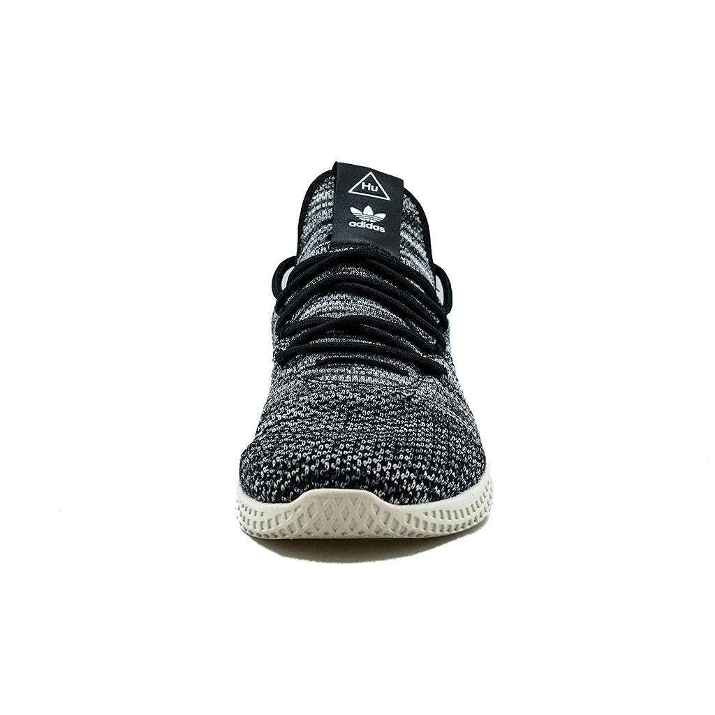 8fe9bb8cf7c16 adidas Originals - PW Tennis Hu PK (Oreo) – amongst few