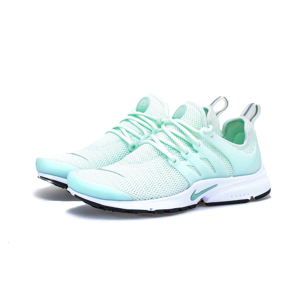 03ff8c61a8e6 Nike - W Air Presto (Barely Green Enamel Green) – amongst few