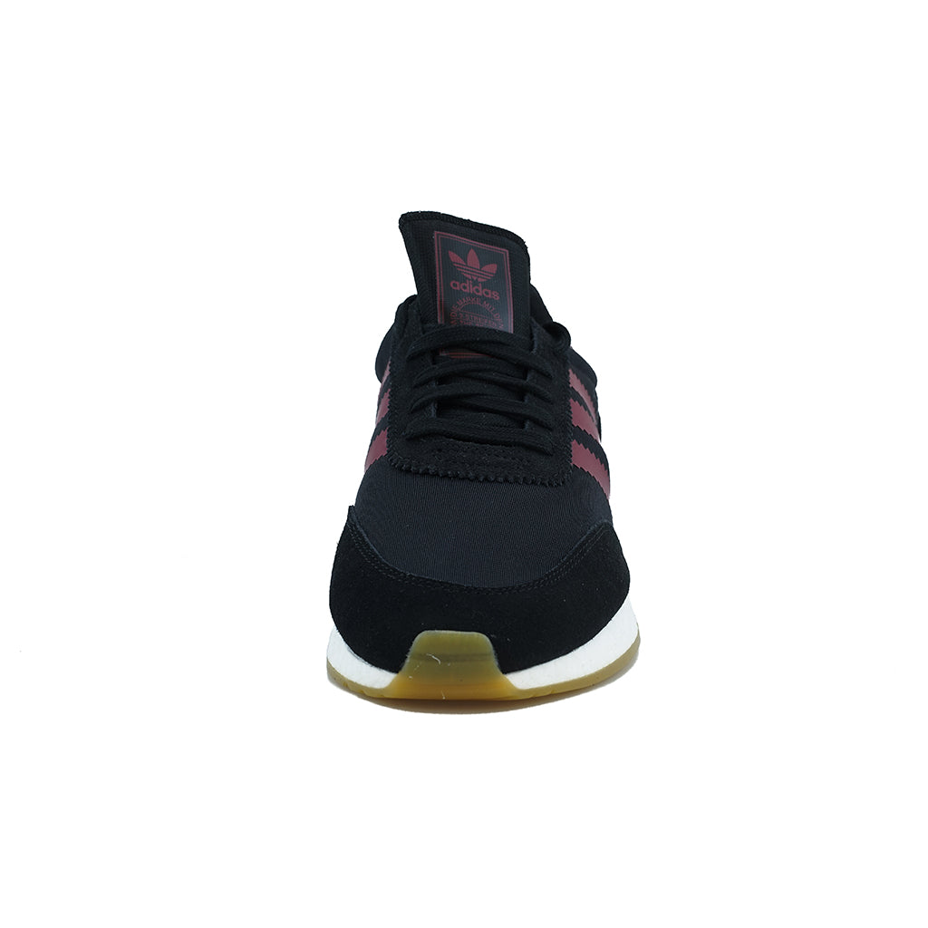 best website 6c4da fd41e adidas Originals - I-5923 (Core BlackCollegiate BurgundyFTWR