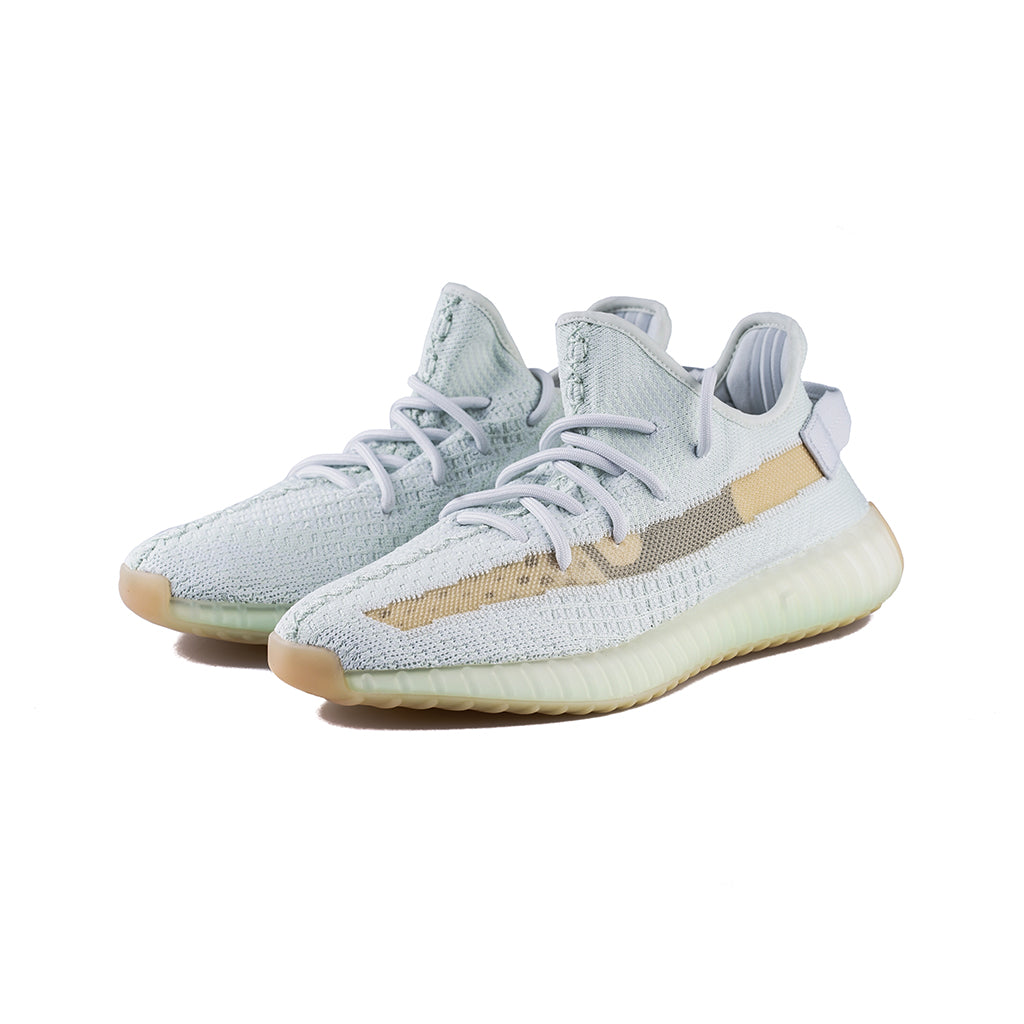 f46d2574515 adidas - Yeezy BOOST 350 V2 ( Hyperspace Hyperspace Hyperspace ...