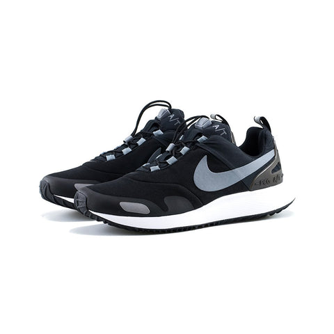 Nike - Air Pegasus A/T (Black/Cool Grey-Black-White)