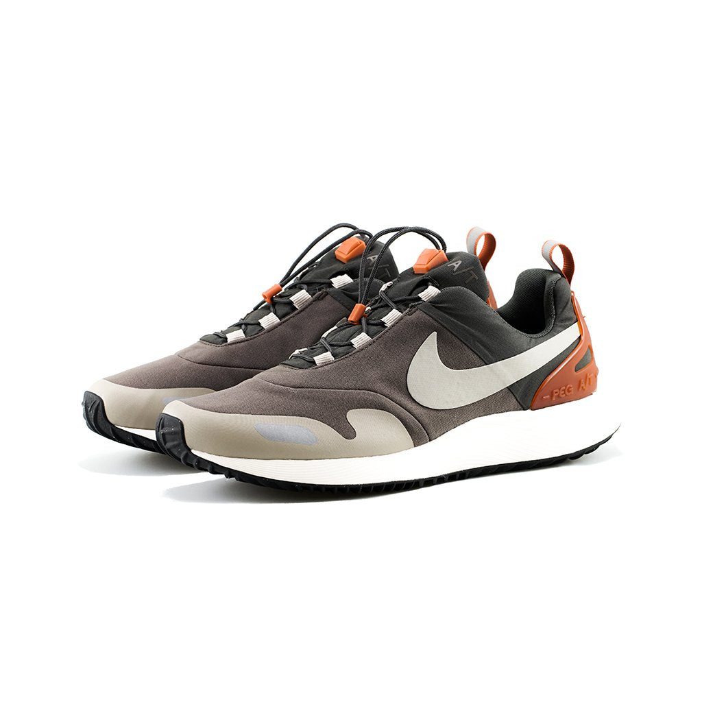 Nike - Air Pegasus A T (Midnight Fog Cobblestone) – amongst few 3f668e2cdd2b