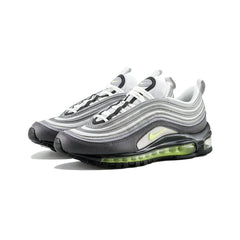 Nike - W Air Max 97 (Dark Grey/Volt-Stealth)