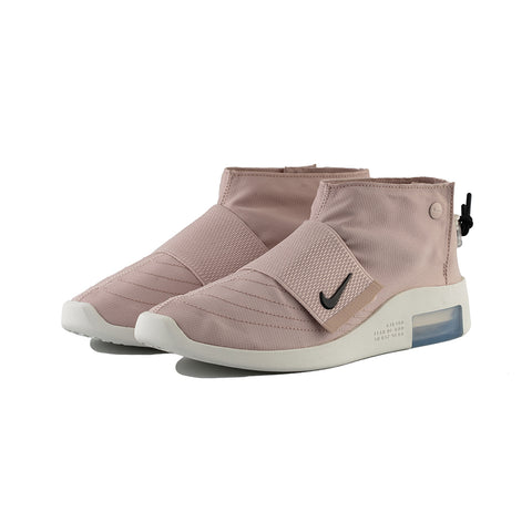 Nike - Fear of God 'Moccasin' (Particle Beige/Black-Sail)