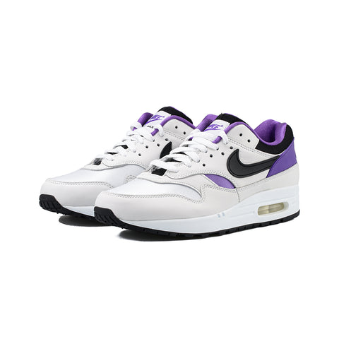 Nike - Air Max 1 DNA Ch.1 (White/Black-Purple Punch)