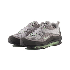 Nike - Air Max 98 (Vast Grey/Fresh Mint)