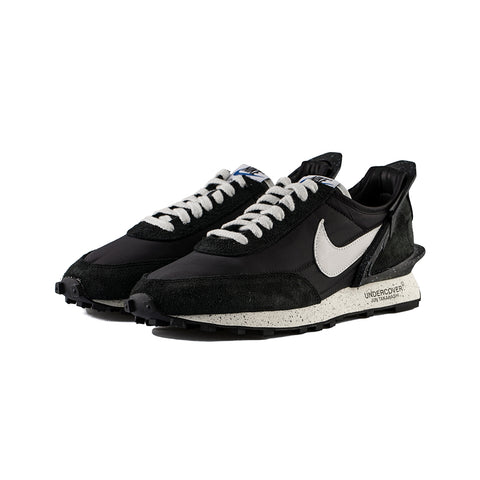 Nike - DBreak / Undercover (Black/White-Summit White)