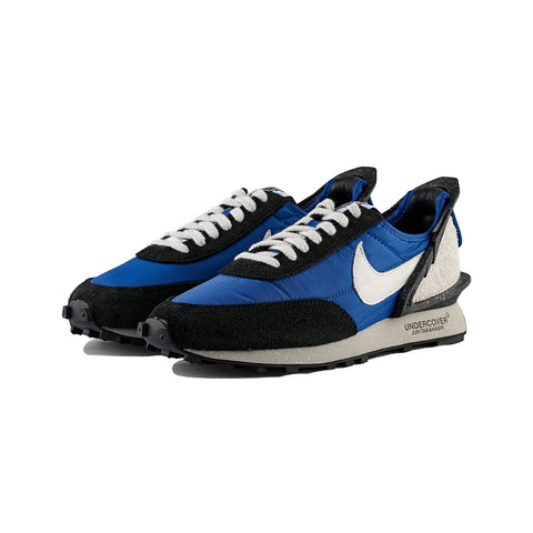 Nike - DBreak / Undercover (Blue Jay/Summit White-Black)