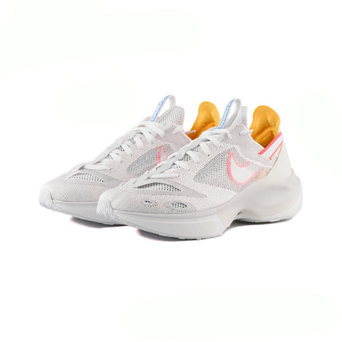 Nike - N110 D/MS/X (Phantom/White-Vast Grey)