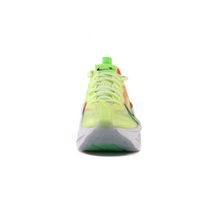 Nike - W Zoom X Vista Grind (Barely Volt/Black)