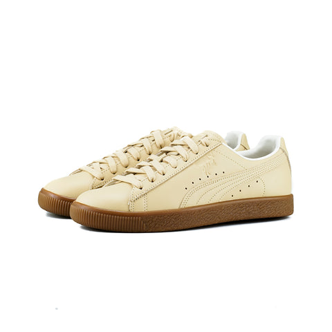 PUMA - Clyde Veg Tan NATUREL (Natural Vachetta)