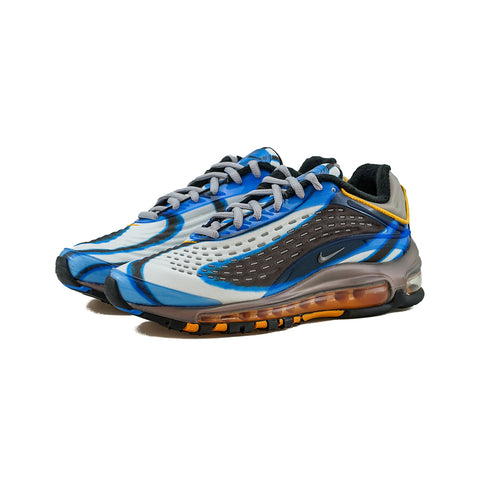 Nike - Air Max Deluxe (Photo Blue/Wolf Grey)