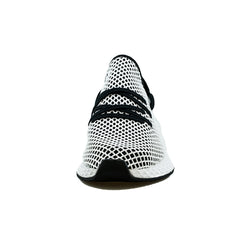 adidas Originals - Deerupt Runner (Core Black/Cloud White)
