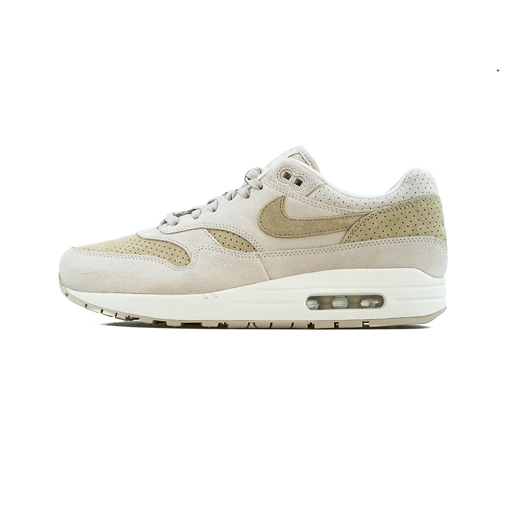 huge selection of 1fb96 62a53 ... Nike - Air Max 1 Premium (Desert Sand Sand-Sail). 1