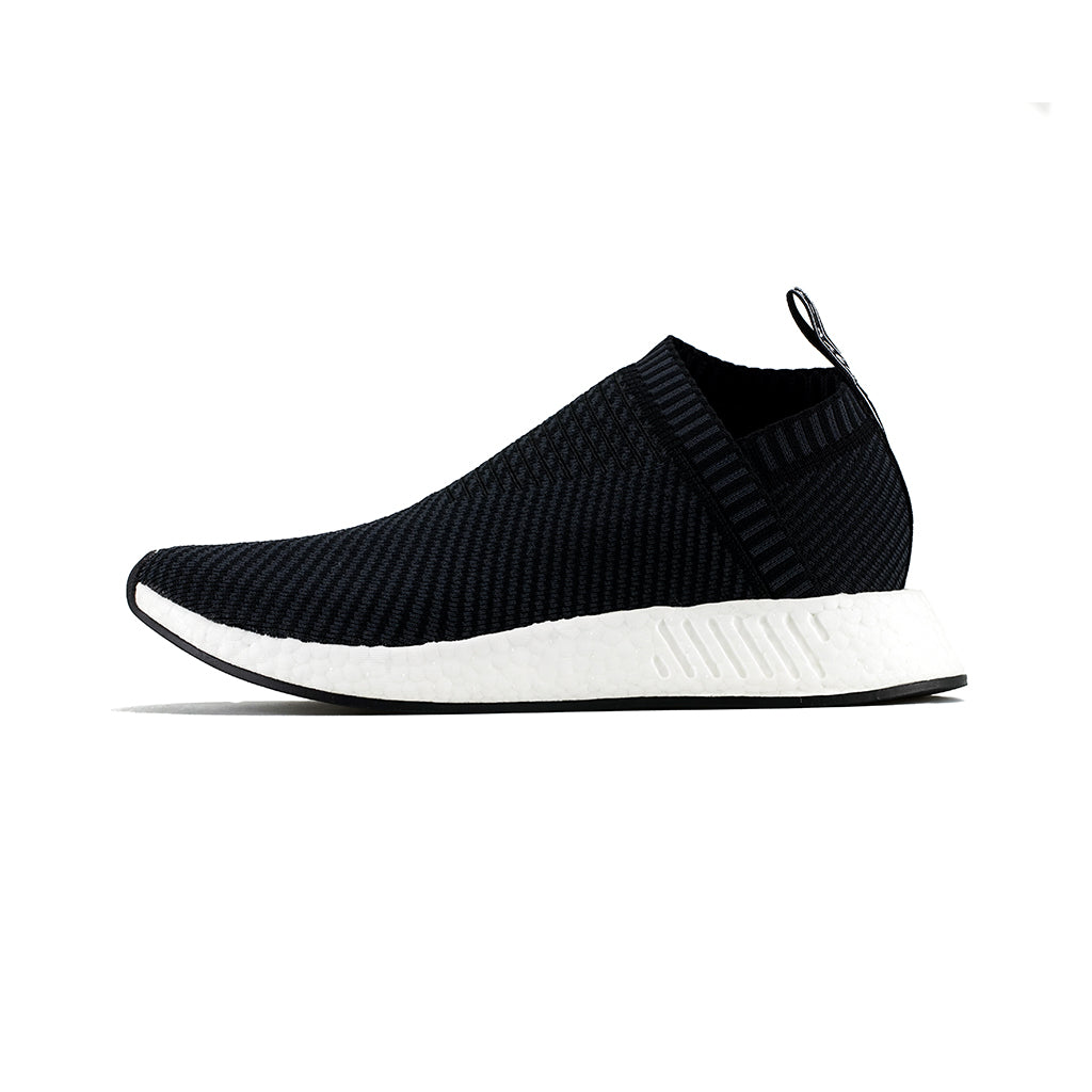 ea582571e71d6 adidas Originals - NMD CS2 PK (Core Black Red Solid) – amongst few