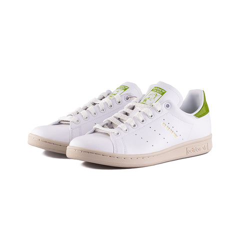 adidas Originals - Stan Smith (Cloud White/Pantone / Bliss)