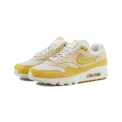 Nike - W Air Max 90/1 (Guava Ice/Wheat Gold)