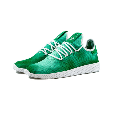 adidas Originals - PW Holi Tennis Hu (Green/Cloud White)