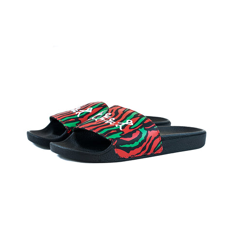 Vans - Slide-On ATCQ (Black)