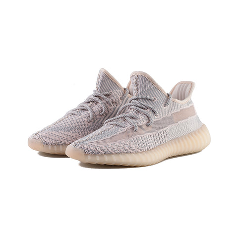 adidas - Yeezy BOOST 350 V2 (Synth/Synth/Synth)