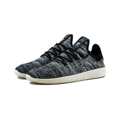 adidas Originals - PW Tennis Hu PK (Oreo)