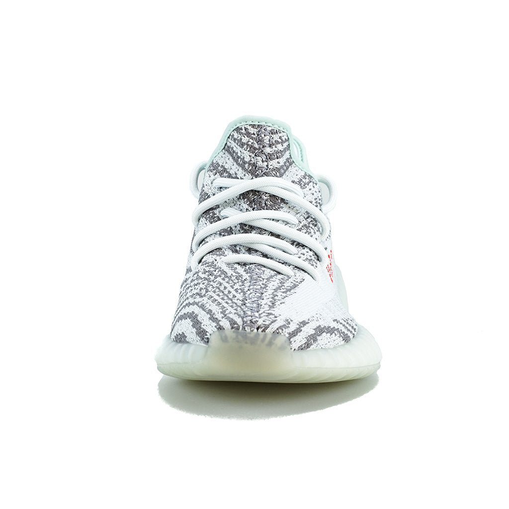 264d08a906a9e adidas - Yeezy BOOST 350 V2  Blue Tint  (Blue Tint Grey Three ...