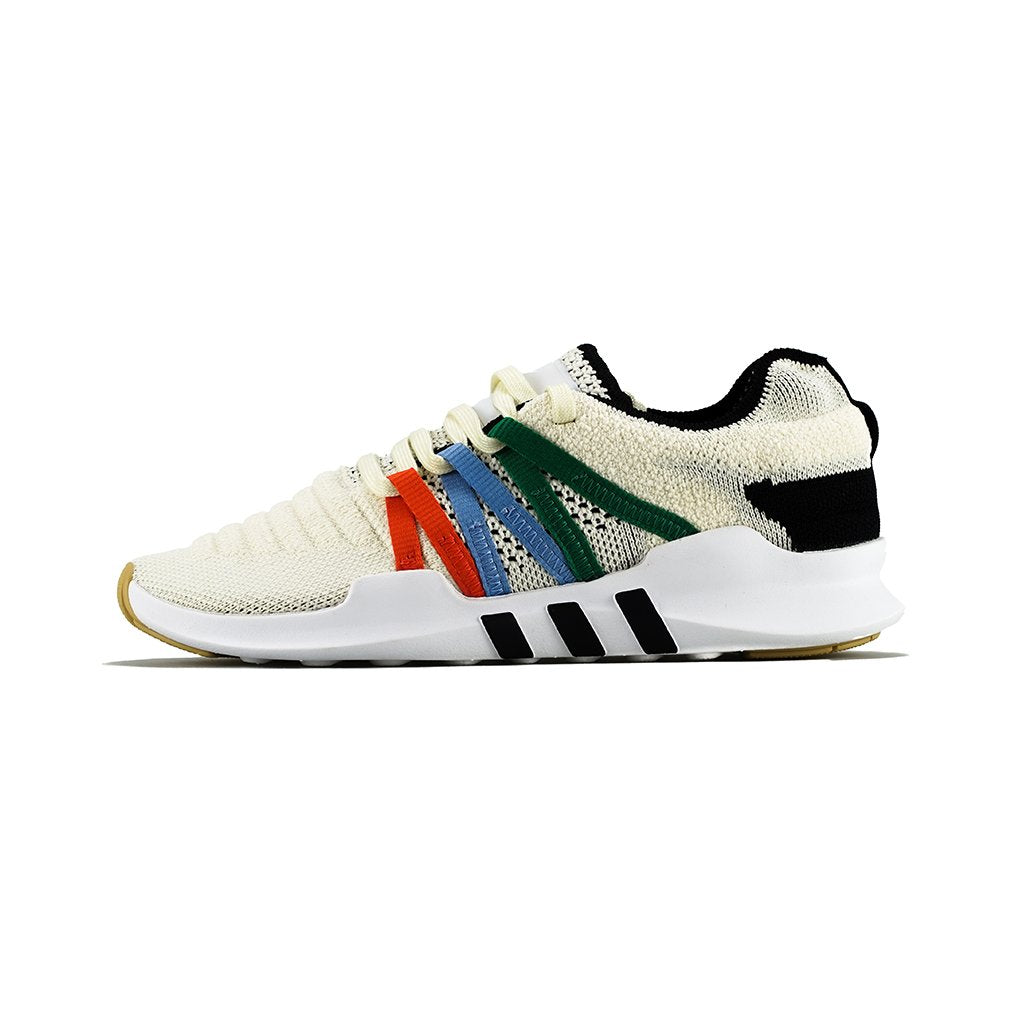 low priced 8d3e1 08d6e ... adidas Originals - EQT Racing ADV PK W (Cream WhiteBold OrangeCore. 1