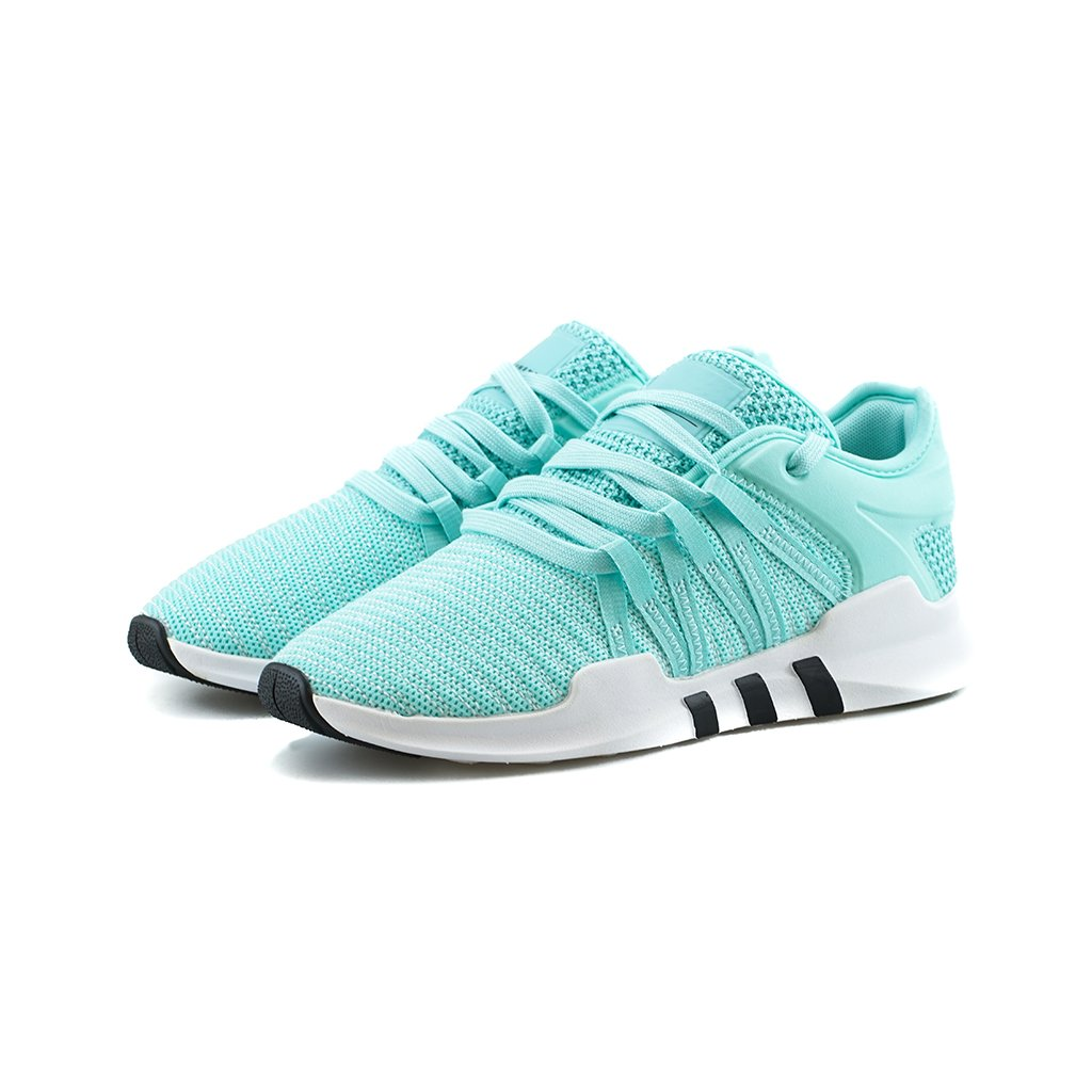 buy popular b2546 02b30 adidas Originals - EQT Racing ADV W (Energy AquaEnergy AquaRunning W –  amongst few