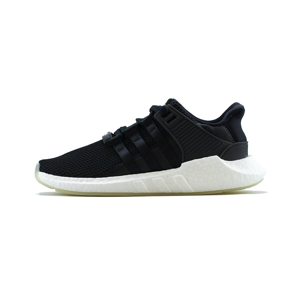 Adidas Originals EQT Support 9317 BlackWhite BZ0585