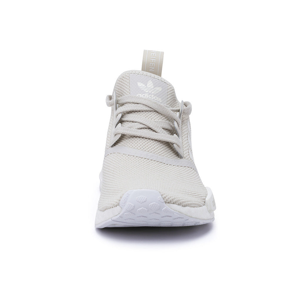 Champs Sports Exclusive adidas NMD R1 'Chalk' and EQT ADV