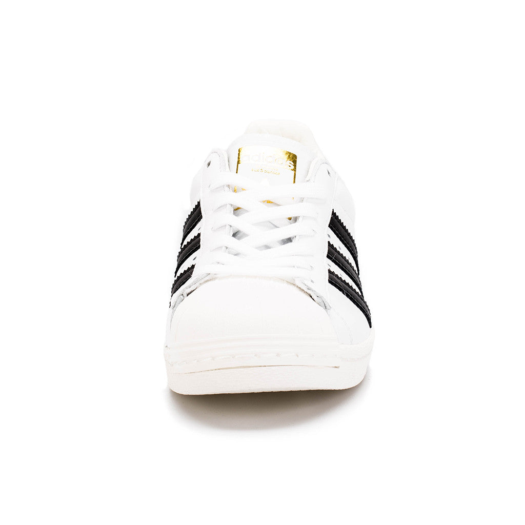 Front Coupon For F236a Adidas Superstar Gold D64f0 Code