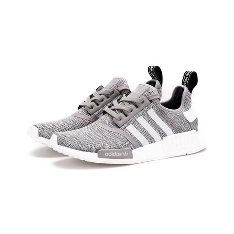 2451bbd1465 Sold Out adidas Originals - NMD R1 (Solid Grey White)