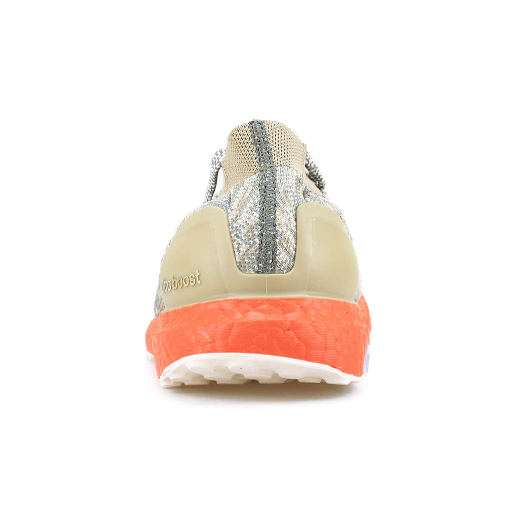 2507dd3d108a7 adidas - Ultra BOOST Uncaged (Trace Cargo Linen Khaki). 795.00 AED. 1