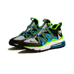 Nike - Air Max 270 Bowfin (Black/Black-Phantom-Photo Blue)