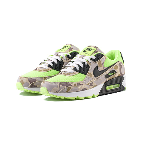 Nike - Air Max 90 SP (Ghost Green/Black)