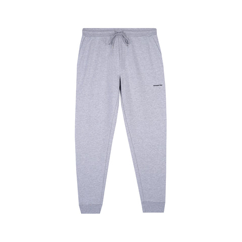 amongst few - All Purpose Joggers (Grey)