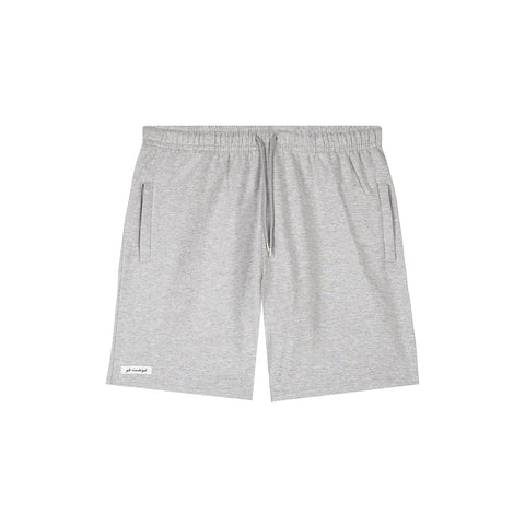 amongst few - Classic Sweat Shorts 2 (Grey)