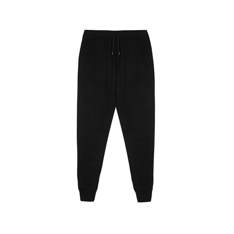 amongst few - Classic Sweatpants (Black)