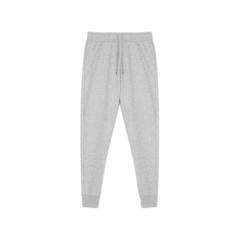 amongst few - Classic Sweatpants (Grey)